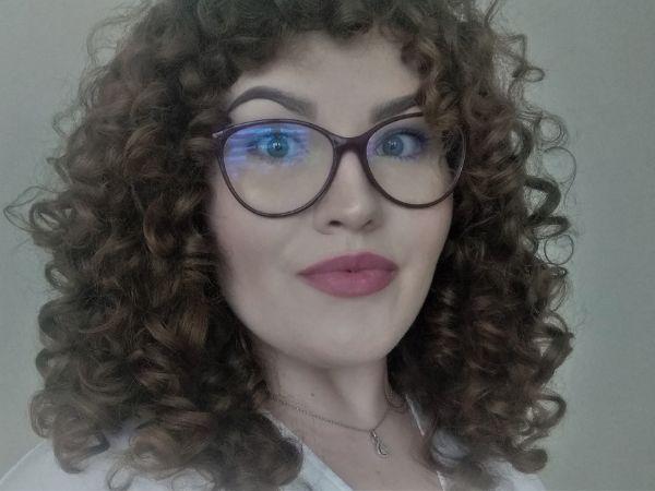 Joanna Grudowska, zespół instytutu