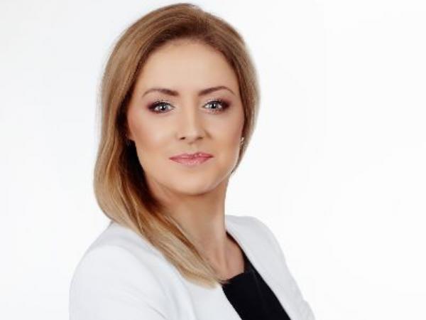 justyna_duszyńska_www