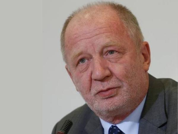 Andrzej Szczęśniak