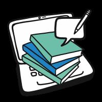 wydawnictwo_i_publikacje